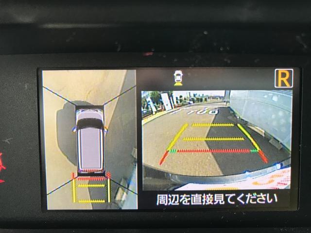 カスタムG リミテッド SAIII(5枚目)