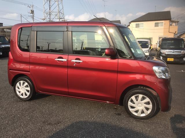 他にも画像がございますので、是非ご覧頂ければと思います。お目当てのお車が見つからない場合は、約2000台のダイハツ東京U-CARの在庫からお探し致します☆お気軽にU-CARスタッフにご相談下さい☆