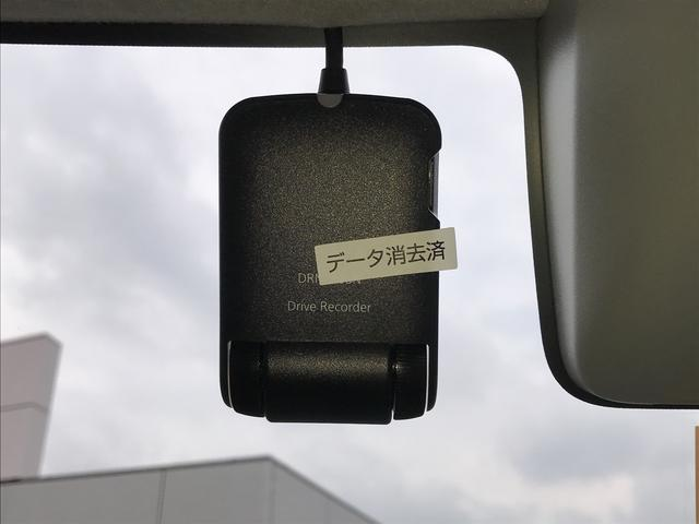 X SAII メモリーナビ バックカメラ ETC ドラレコ(7枚目)