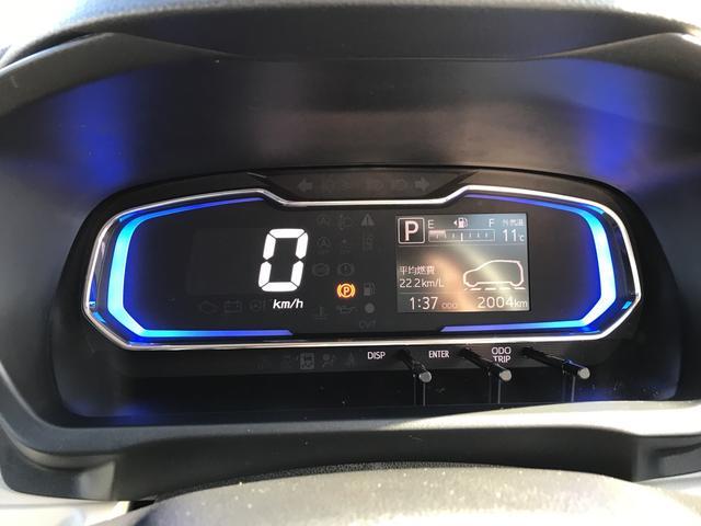 X リミテッドSAIII 衝突被害軽減ブレーキ LEDライト(7枚目)