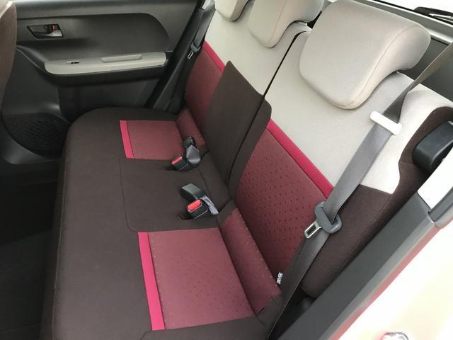 U-CARポテトロード店は、ダイハツはもちろんダイハツ以外のブランドもお取扱いしています。車に詳しいスタッフが丁寧にご対応させていただきますので是非一度ご来店下さい☆TEL 042-538-1115☆