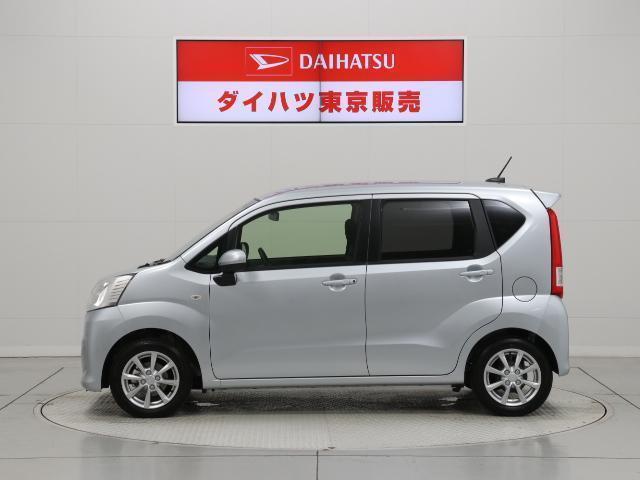 「ダイハツ」「ムーヴ」「コンパクトカー」「東京都」の中古車23