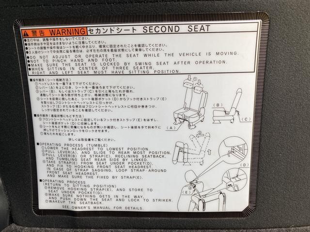 X ナビ・バックカメラ・ETC(35枚目)