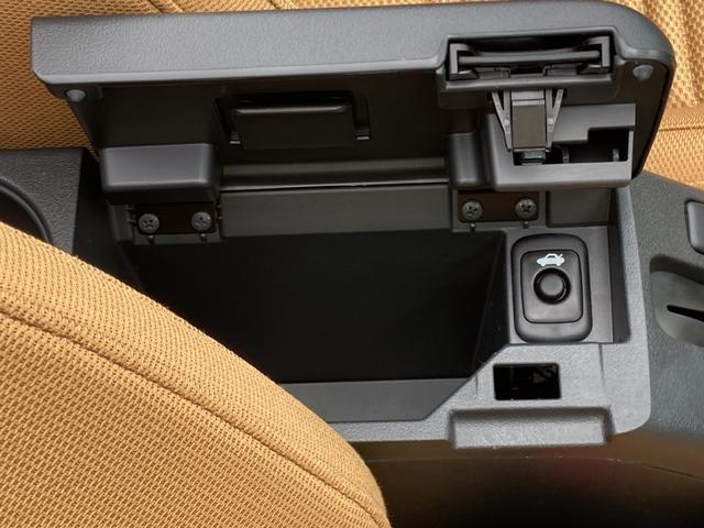 セロ キーフリー LEDヘッドライト カーナビ ドラレコ ETC バックカメラ(12枚目)