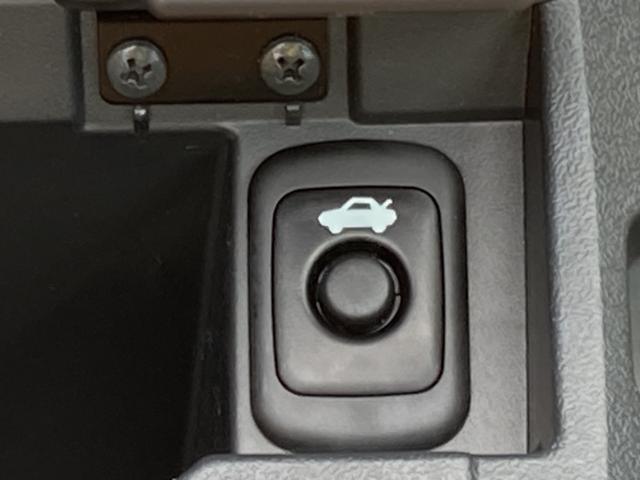 セロ キーフリー LEDヘッドライト カーナビ ドラレコ ETC バックカメラ(13枚目)