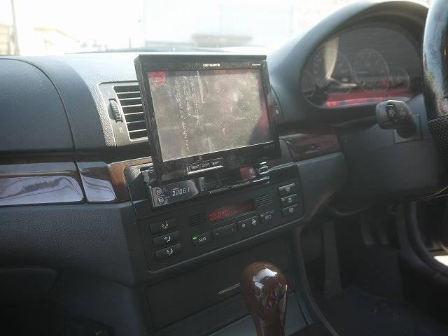 BMW BMW 330Ci エナジーコンプリート エアロ 19AW
