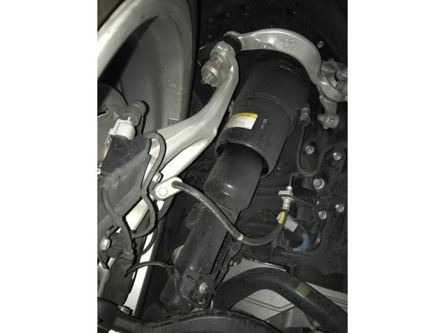 「レクサス」「LS」「セダン」「東京都」の中古車38