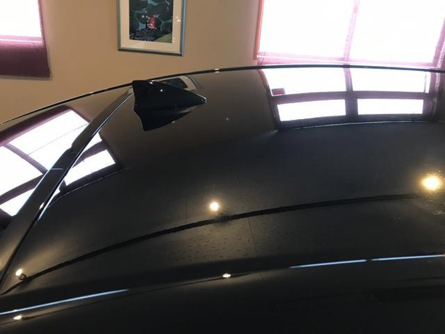 「レクサス」「LS」「セダン」「東京都」の中古車46
