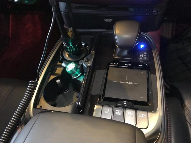 「レクサス」「LS」「セダン」「東京都」の中古車49
