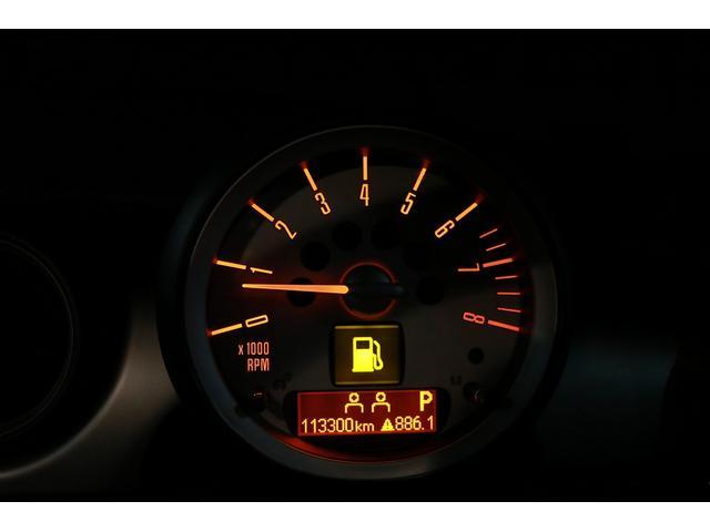 「MINI」「MINI」「コンパクトカー」「愛媛県」の中古車3