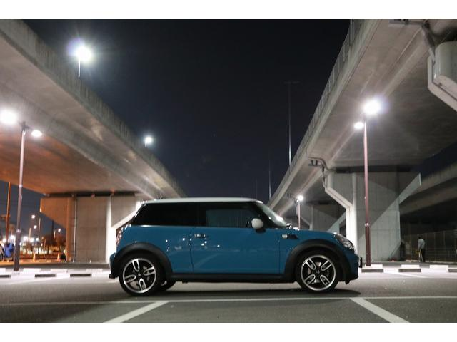 「MINI」「MINI」「コンパクトカー」「愛媛県」の中古車25