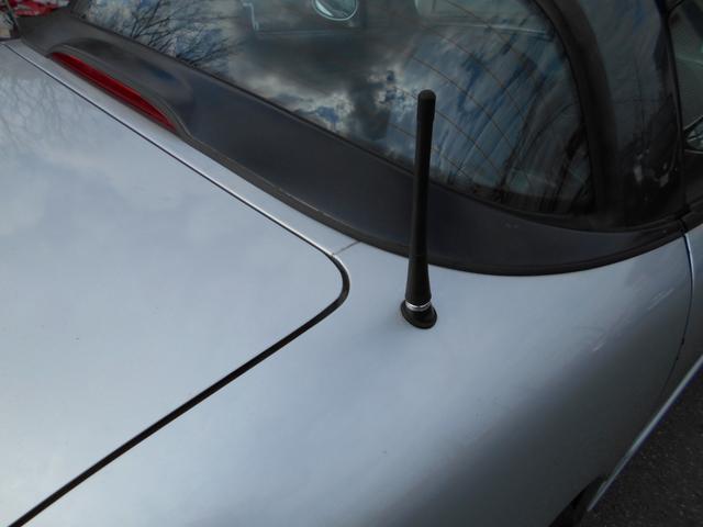 「スズキ」「カプチーノ」「オープンカー」「千葉県」の中古車18