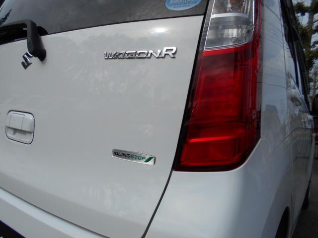 「スズキ」「ワゴンR」「コンパクトカー」「千葉県」の中古車32