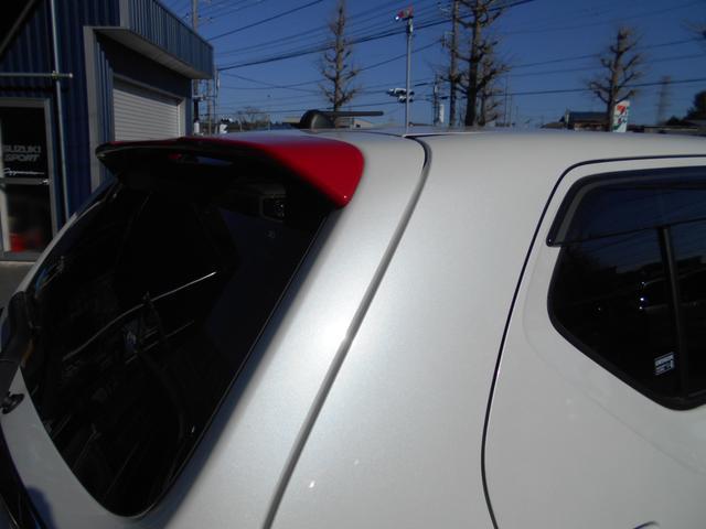 カーズナビワンメールcars-navi1@samba.ocn.ne.jp