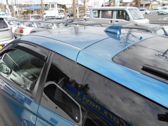 「ホンダ」「CR-Z」「クーペ」「千葉県」の中古車40