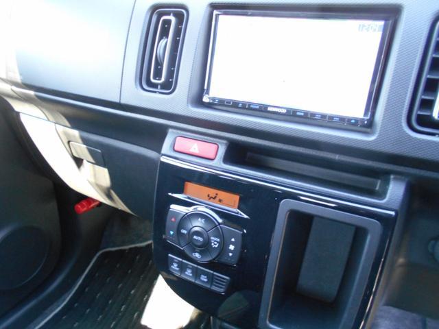 ケンウッド製 ナビ フルセグ DVD CD USB