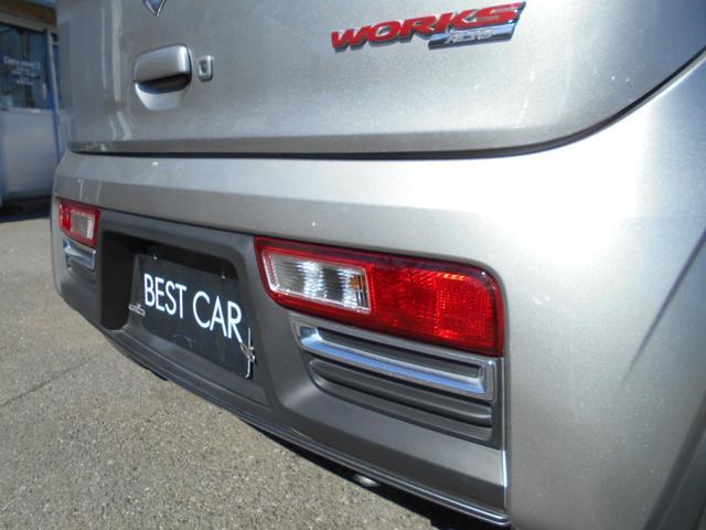 買取強化中!今、お乗りの「カプチーノ、アルト ワークス、AZ-1」をお売り頂けませんか?大切に乗られてきたそのお車を、次の大切にしてくれるユーザーさんへバトンを繋ぐお手伝いをさせて下さい!