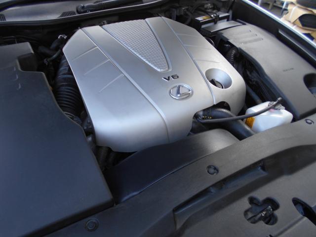エンジン3500cc