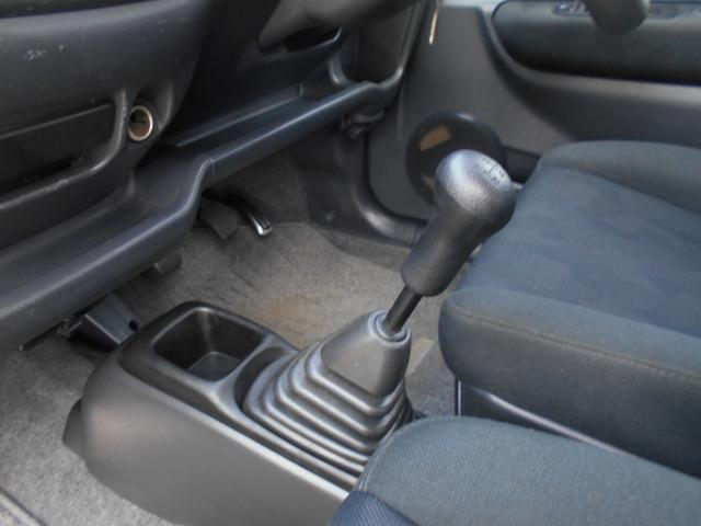 カーズナビワン ホームページhttps://cars-navi1.com/