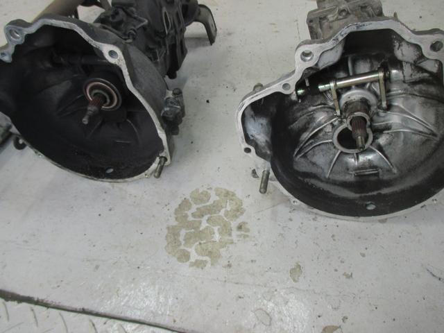 基本プランカプチーノが搭載する心臓部は、「エンジン型式 F6A 」!660cc直列3気筒DOHCエンジンをターボで過給するこのユニットは、高回転まで気持ちよくまわり運転する者の心を魅了してくれます。