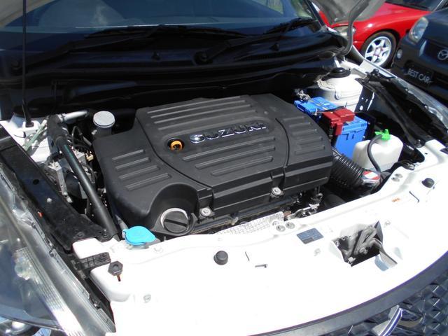 エンジン1600cc