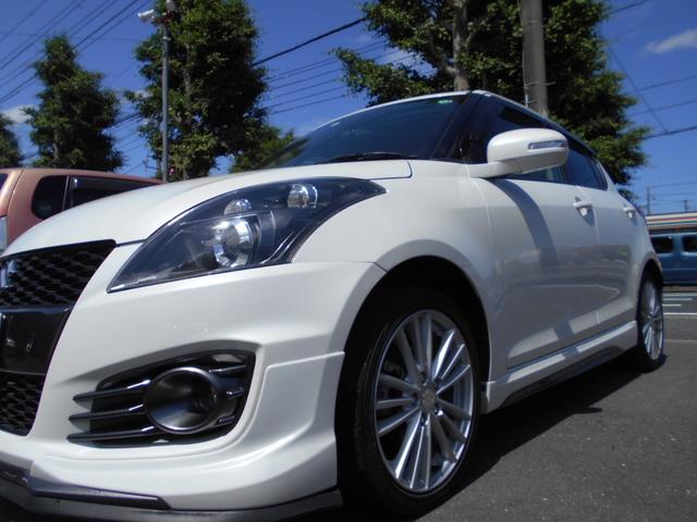 ツインカムターボの車を得意としています。メンテナンスや修理など楽しく安心して乗っていただきたいのでぜひ当社のホームページhttp://cars-navi1.com/をご覧ください。