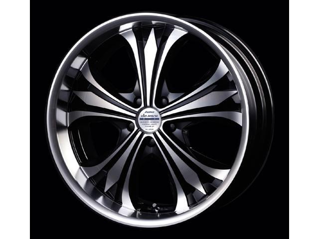 トヨタ ハリアー エレガンス 4WD ZEUS 新車コンプリート 車高調ver