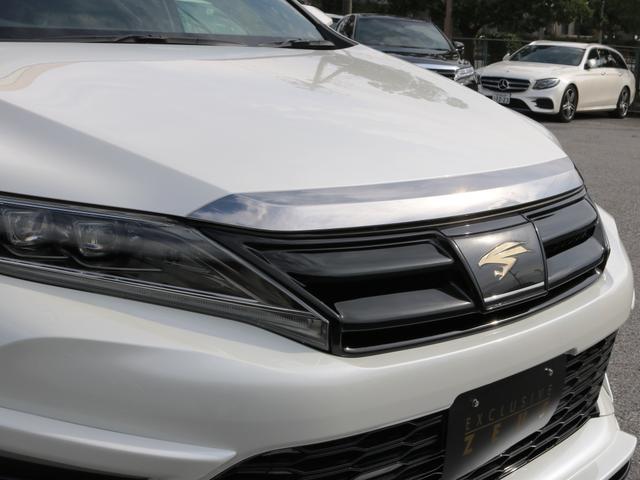 プレミアムターボ M'z新車コンプリートSR車高調 20AW(7枚目)