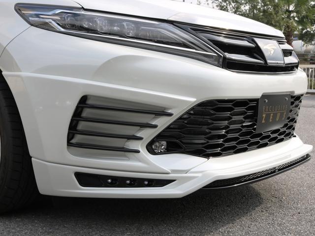 プレミアムターボ M'z新車コンプリートSR車高調 20AW(8枚目)