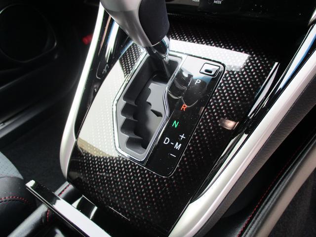 プレミアムターボ M'z新車コンプリートSR車高調 20AW(15枚目)