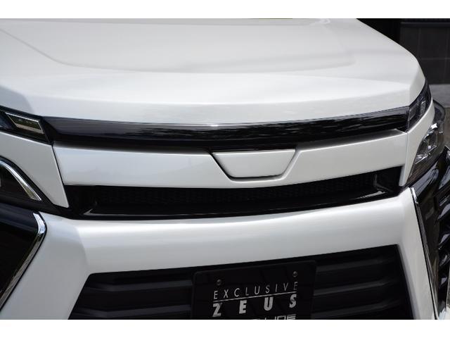 ZS M'z新車コンプリート 両側電動 車高調 19AW(10枚目)