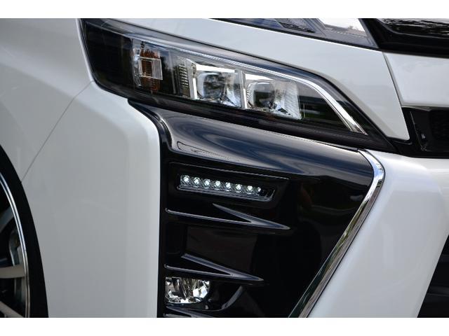 ZS M'z新車コンプリート 両側電動 車高調 19AW(11枚目)