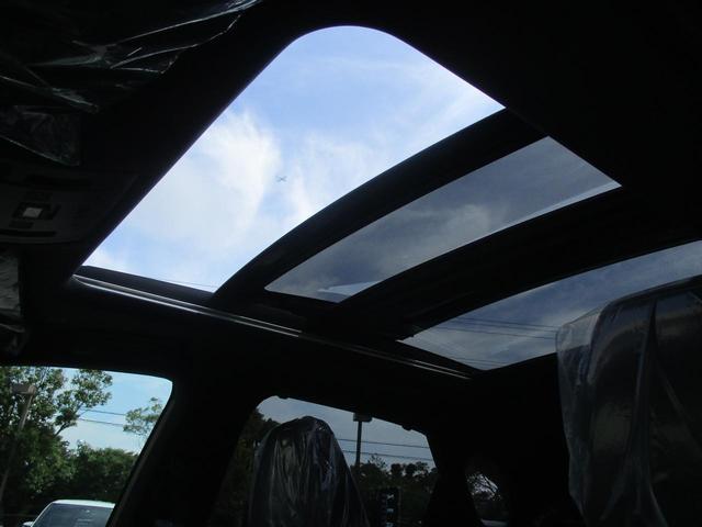 RX300 FSP Mz新車コンプリート エアロ 22AW(20枚目)