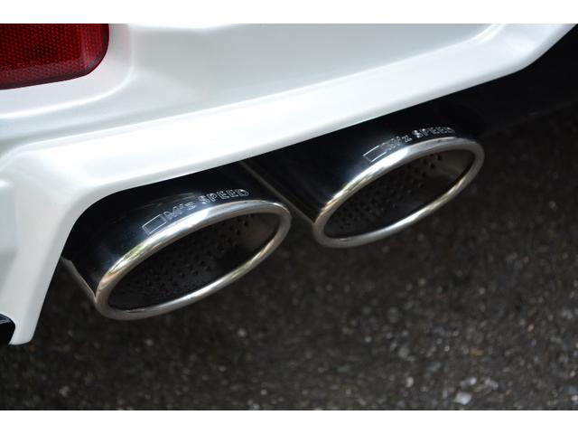 2.5S C 新型DA Mz新車コンプリート 車高調22AW(9枚目)