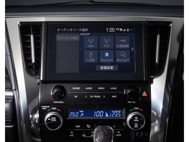 2.5S C 新型DA Mz新車コンプリート 車高調22AW(18枚目)