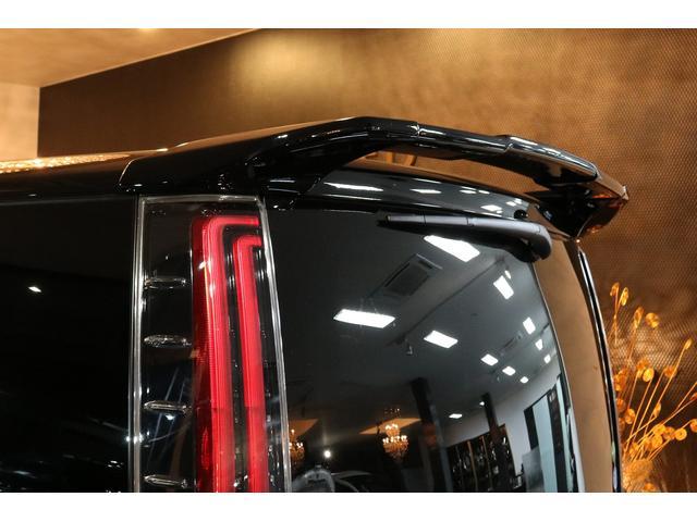 Gi Mz新車コンプリート 車高調 19AW エアロ マフラ(9枚目)