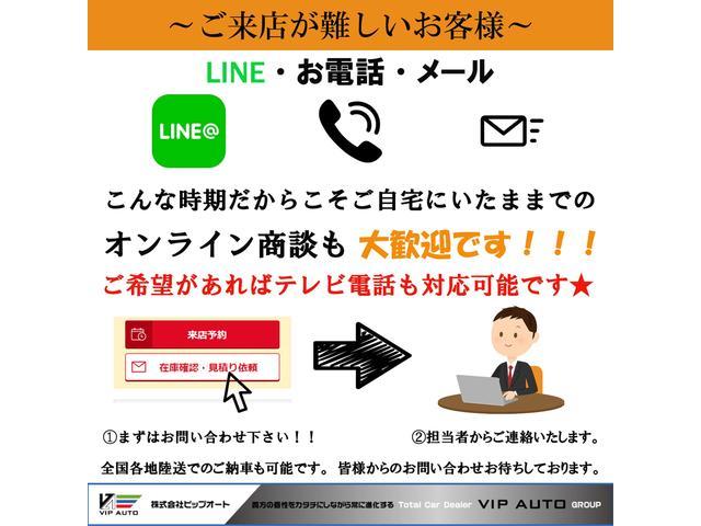 e-パワー ハイウェイスターV アラウンドモニター エアロ(2枚目)