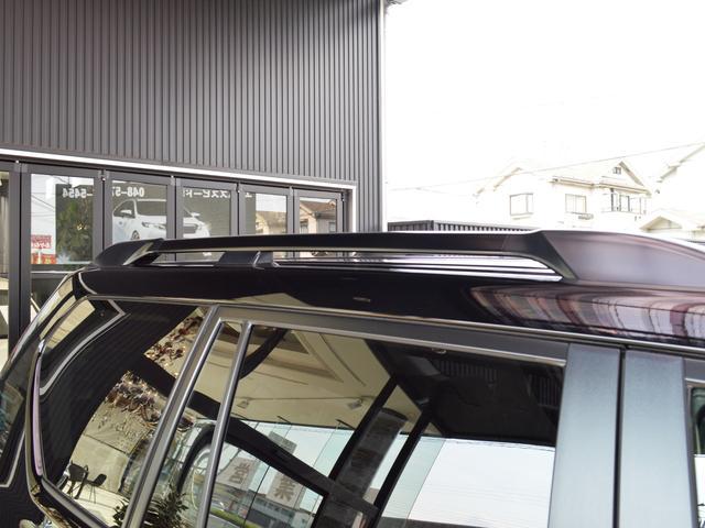 「トヨタ」「ランドクルーザープラド」「SUV・クロカン」「千葉県」の中古車7