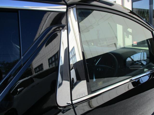 「トヨタ」「アルファード」「ミニバン・ワンボックス」「千葉県」の中古車15
