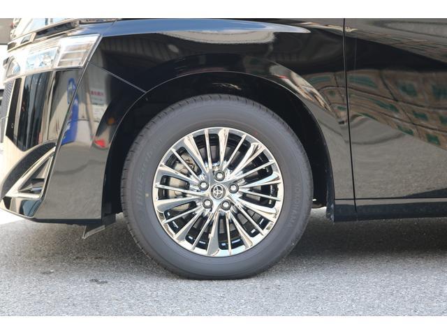 保証継承後納車の為【新車保証付きで納車後も安心】最長4年又は10万kmのメーカー保証付です。ご自宅近辺のディーラー様で保証修理やアフターサービスも受けれるので、遠方のお客様もご安心ください。