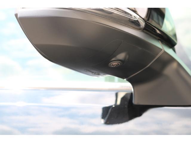 即納車 ヴェルファイア 3.5エグゼクティブラウンジ ツインムーンルーフ スペアタイヤ JBLナビ リアモニター 走行11km 屋内ショールーム展示中です。