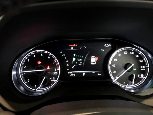 「トヨタ」「ハリアー」「SUV・クロカン」「千葉県」の中古車9