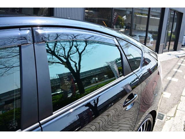 「トヨタ」「ハリアー」「SUV・クロカン」「千葉県」の中古車25
