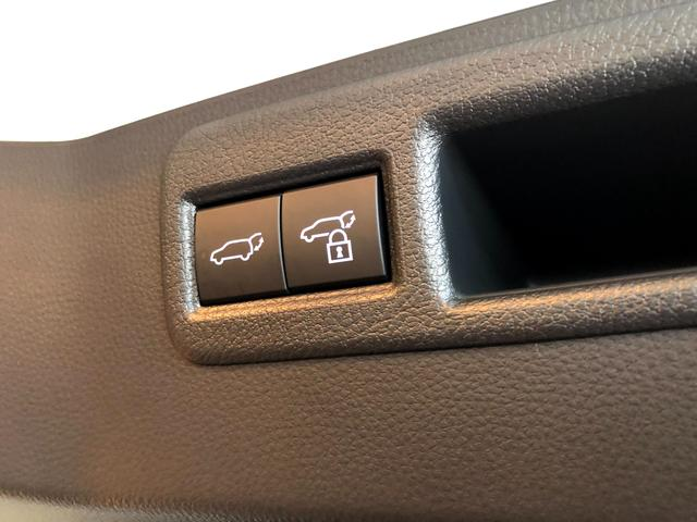 G JBLサウンドナビ Bカメラ ETC20 ブラインドスポットモニター アクセサリーコンセント トヨタセーフティセンス フルセグTV Bluetooth 内装ブラック(10枚目)