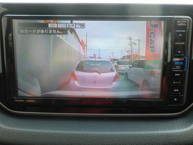 カスタム RS ハイパーSAIII(4枚目)