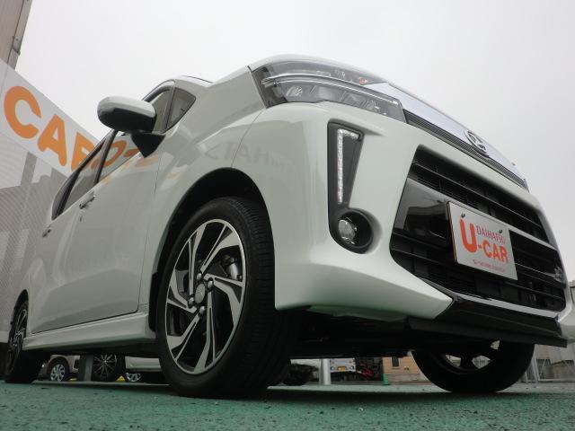 カスタム RS ハイパーSAIII(8枚目)