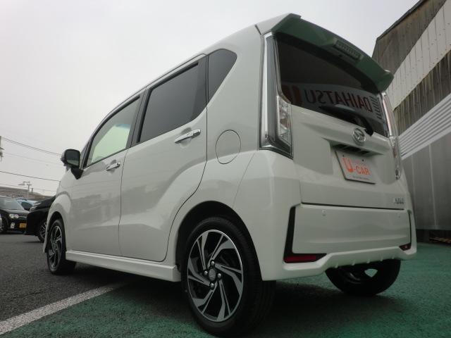 カスタム RS ハイパーSAIII(17枚目)