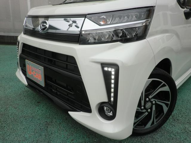 カスタム RS ハイパーSAIII(20枚目)
