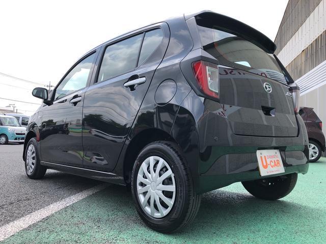 新車登録して走行距離が10km前後のお車や、デモカーUP車たくさんあります!掲載されていない「色違い」「グレード違い」なども県内在庫からご案内出来る場合がありますので、ぜひぜひ!お問い合わせ下さい