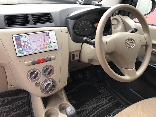Xスペシャル 純正ナビ・ETC・フォグランプ・4WD(19枚目)